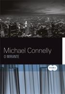 O Mirante (Harry Bosch, #13)  by  Michael Connelly