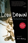 Low Down by A.J. Albany