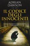 Il codice degli innocenti