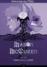 Mason McQueen and the Gargoyle's Curse (book 1)