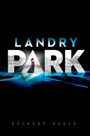 Landry Park epub download and pdf download