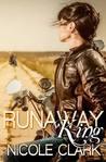 Runaway King (Runaway, #1)
