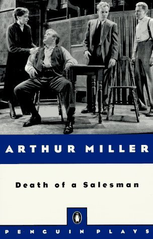 https://www.goodreads.com/book/show/84962.Death_of_a_Salesman