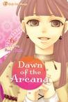 Dawn of the Arcana, Vol. 06 (Dawn of the Arcana, #6)