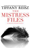The Mistress Files