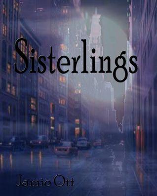Sisterlings