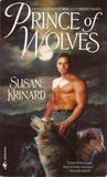 Prince of Wolves (Val Cache, #1)
