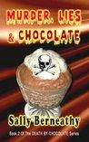 Murder, Lies and Chocolate