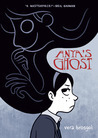 Anya's Ghost (Kindle Edition)