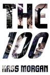 The Hundred (The Hundred, #1)