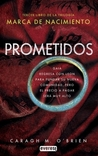 Prometidos by Caragh M. O'Brien