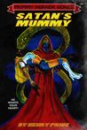 Satan's Mummy