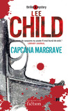 Capcana Margrave (Jack Reacher, #1)