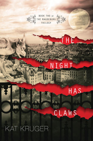 https://www.goodreads.com/book/show/17234033-the-night-has-claws?from_search=true