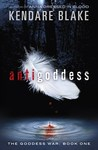 Antigoddess
