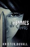 Femmes du Chaos