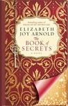 The Book of Secrets