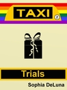 Taxi - Trials (Book 2)