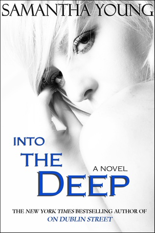Into the Deep - Samantha Young epub download and pdf download