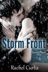 Storm Front (Reunited Hearts, #1)