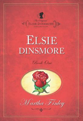 Elsie Dinsmore