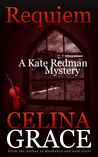 Requiem (Kate Redman Mysteries, #2)