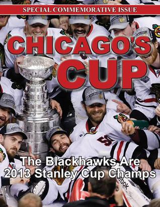 Chicagos Cup Rylin Media, LLC