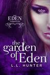 The Garden of Eden (The Eden Chronicles #1)