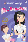 Iiih... Romantis!!!