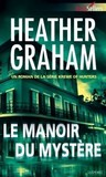 Le Manoir du Mystère (Krewe of Hunters #1)