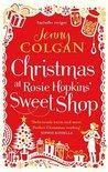 Christmas at Rosie Hopkins' Sweetshop (Rosie Hopkins' Sweet Shop, #2)