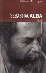 Albas  by  Sebastião Alba