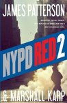 NYPD Red 2 (NYPD Red, #2)