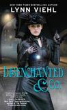Disenchanted & Co. (Disenchanted & Co., #1)