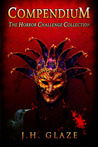 Compendium: The Horror Challenge Collection