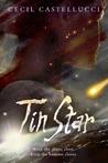 Tin Star (Tin Star, #1)