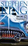 Om en Buick 8
