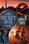 The Secret Box (The Secret Box, #1)