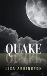 Quake (Quake #1)