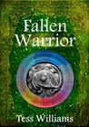 Fallen Warrior (Fallen Trilogy, #3)
