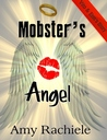 Mobster's Angel (Mobster, #4)