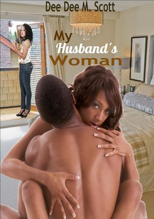 My Husband's Woman (2009)