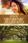 Under the Sassafras