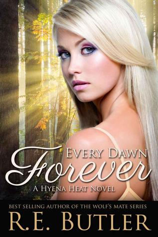 Every Dawn Forever