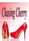 Chasing Cherry