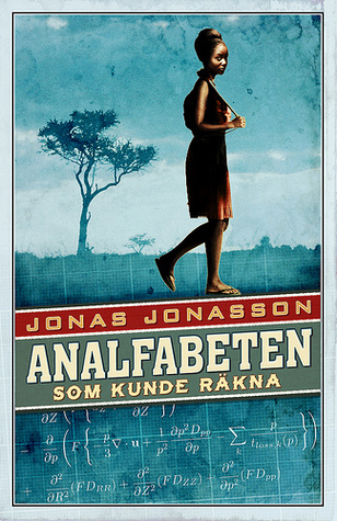 http://www.piratforlaget.se/bocker/analfabeten-som-kunde-rakna/