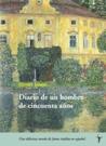 Diario de un hombre de cincuenta años by Henry James