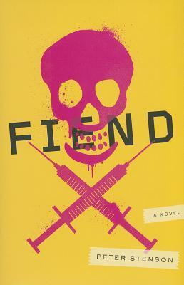 Fiend