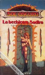 La Hechicera Sadira