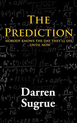 The Prediction